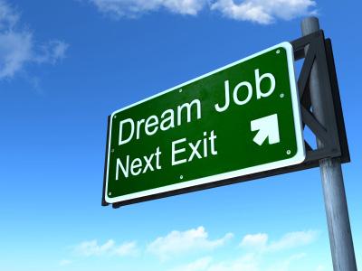 career-opportunities.jpg