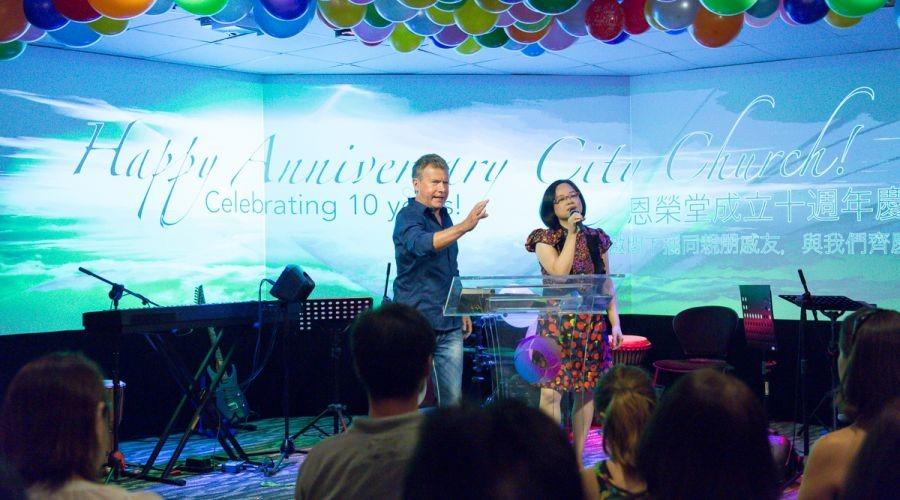 CCI Kwun Tong Preaching.jpg