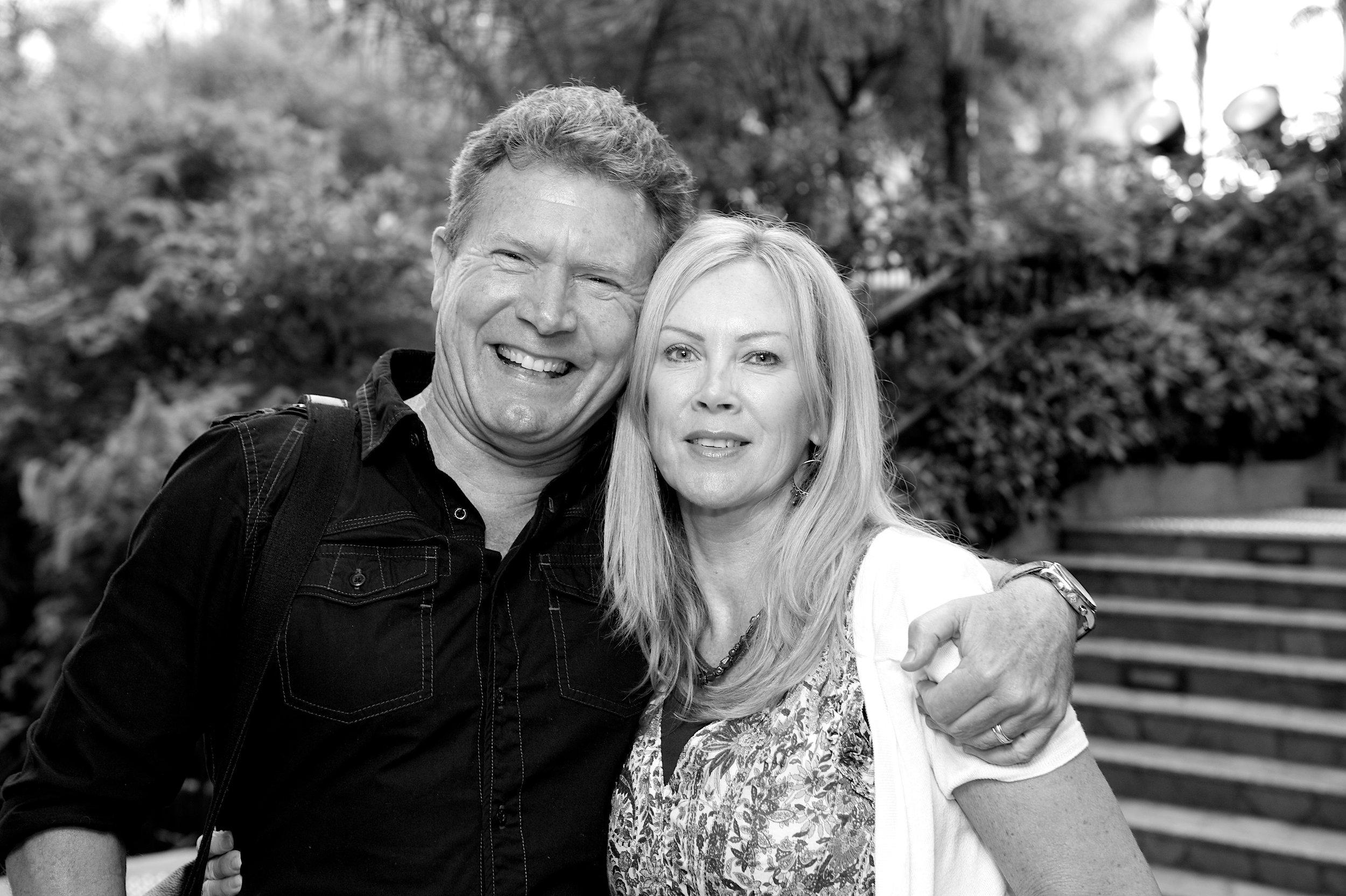 Rob and Glenda Rufus.jpg