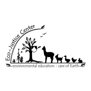 Eco-Justice Center