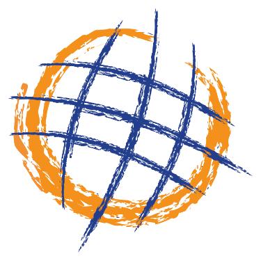 Corporate Accountability International