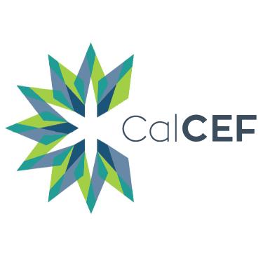 California Clean Energy Fund Catalysts