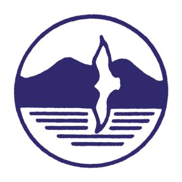 Sea and Sage Audubon Society