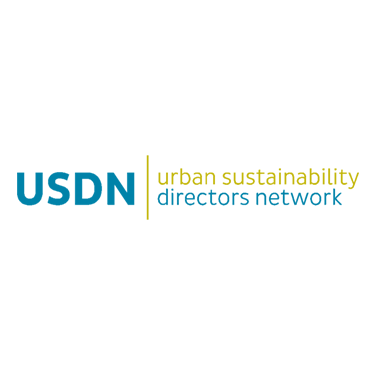 Urban Sustainability Directors Network
