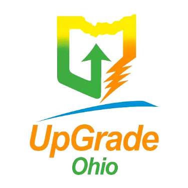 UpGrade Ohio