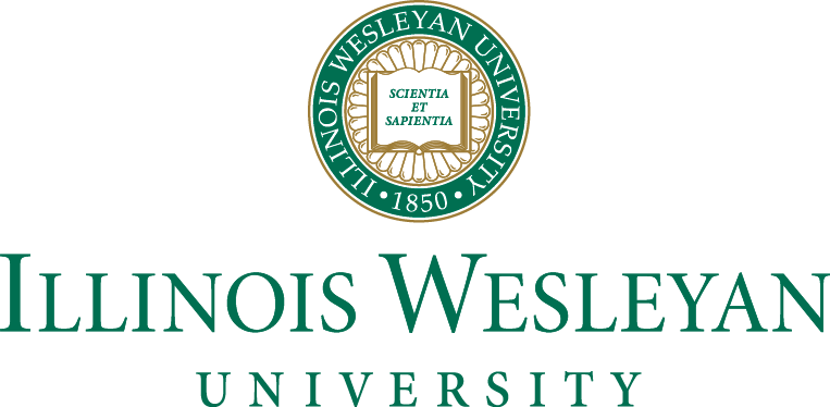 IWU-seal-stacked-green.png