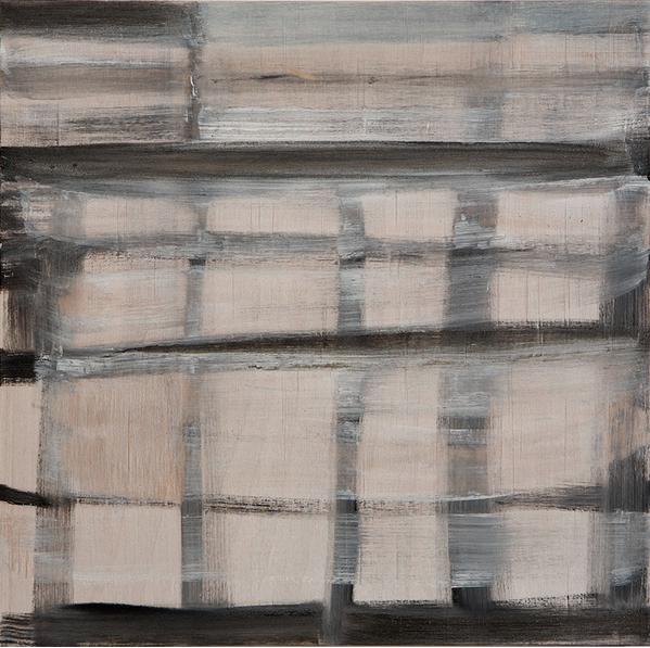 Monsoon, 2015, oil, paper, resin and spray paint on linen, 53 x 39 inches copy.thumbnail.jpg