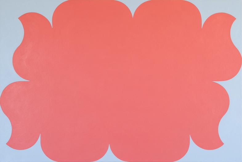 Pink Orange S-Curves.jpg