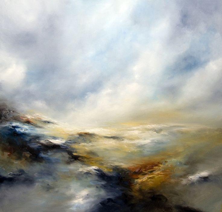 Alison Cattan