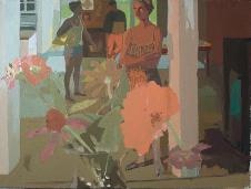 Lichtman, 18x24, acyrlgouache on canvas.jpg