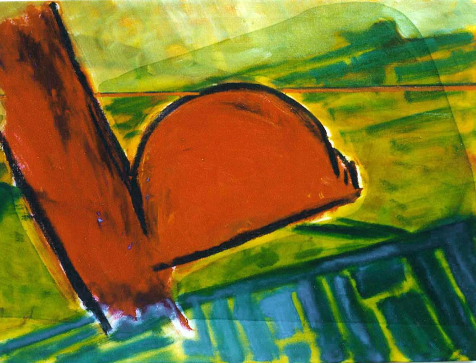 Things,Cézanne3.jpg