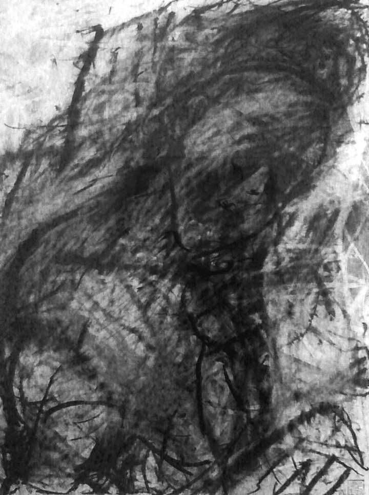 Ying-Li-image-1-450x600.jpg