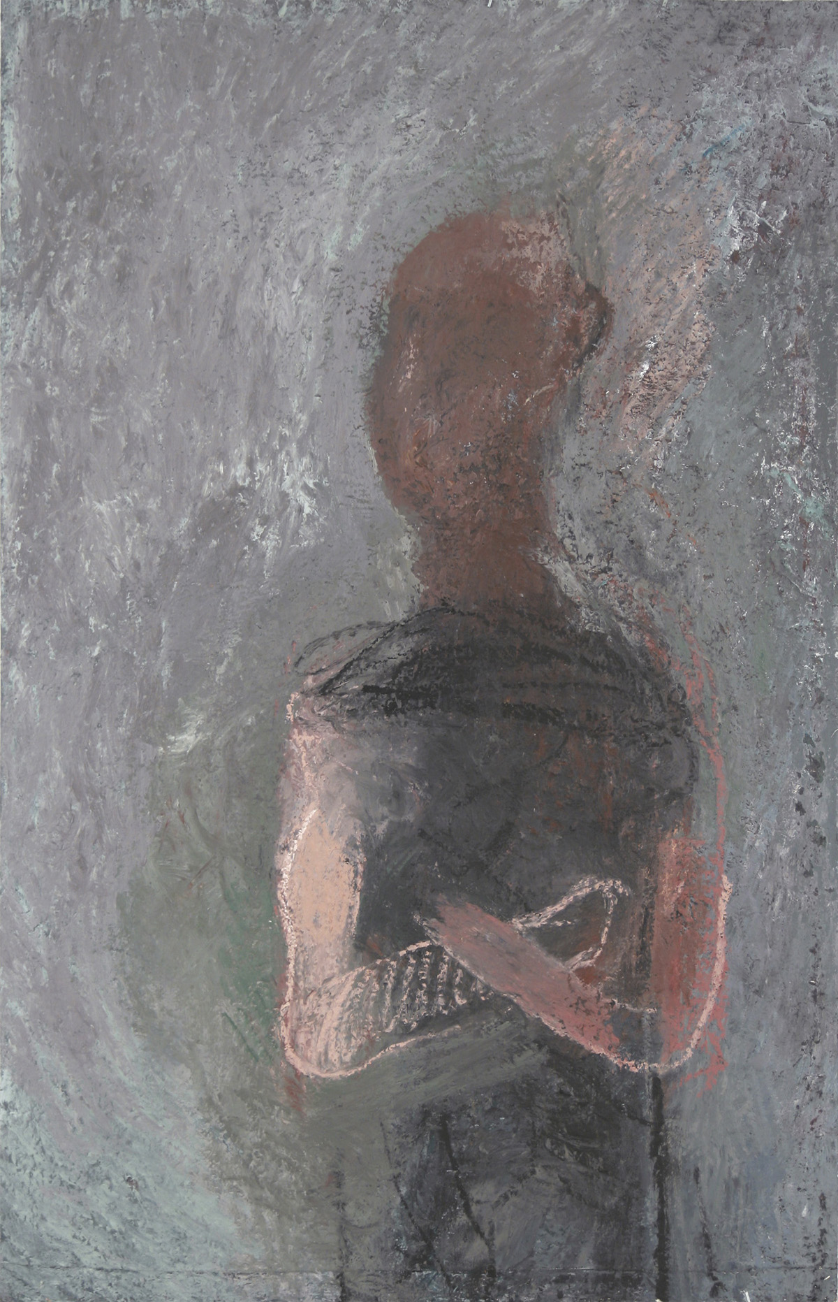 Thaddeus Radell