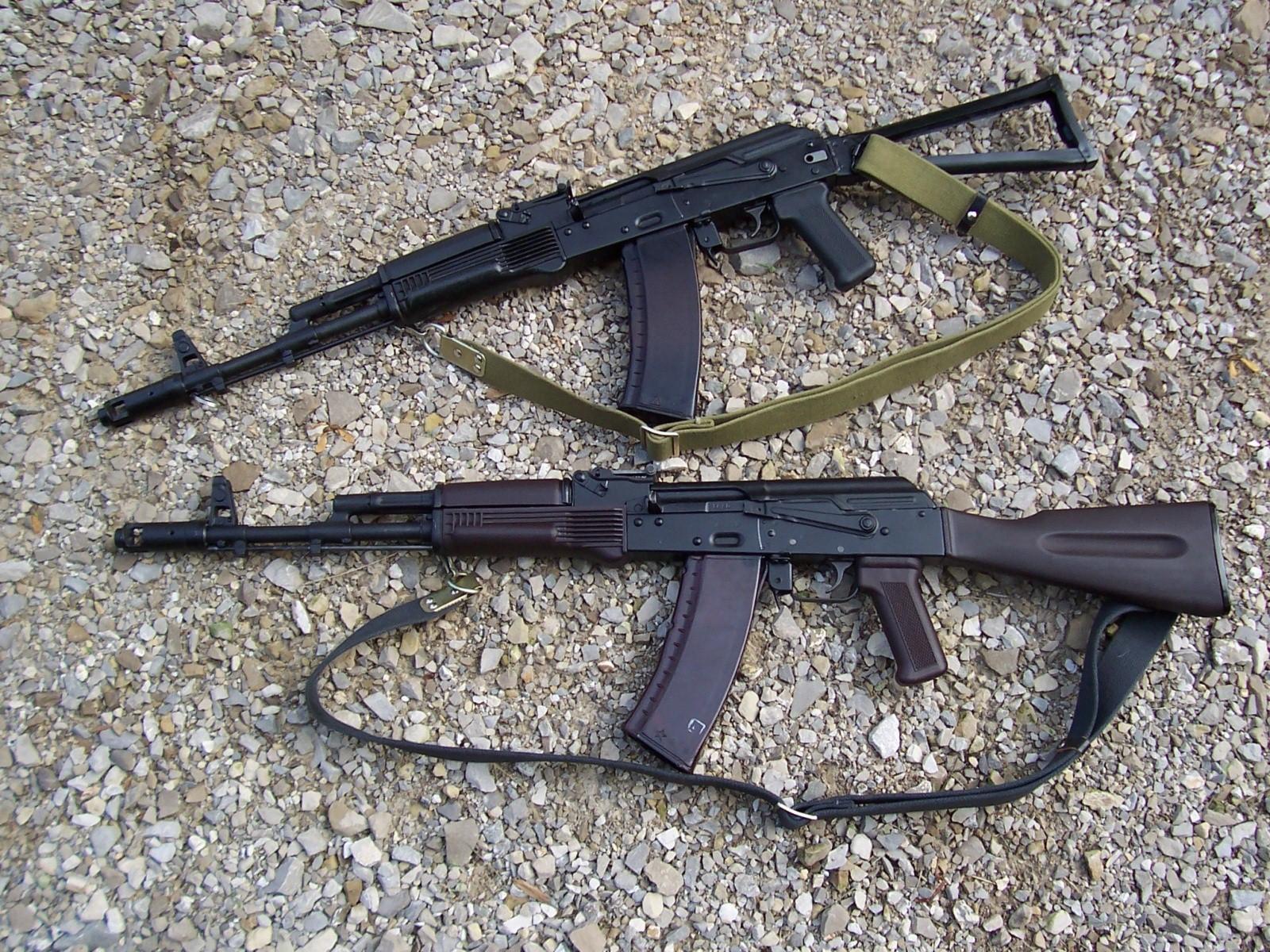 AK47_Rifle_Weapons_HD_Wallpaper.jpg