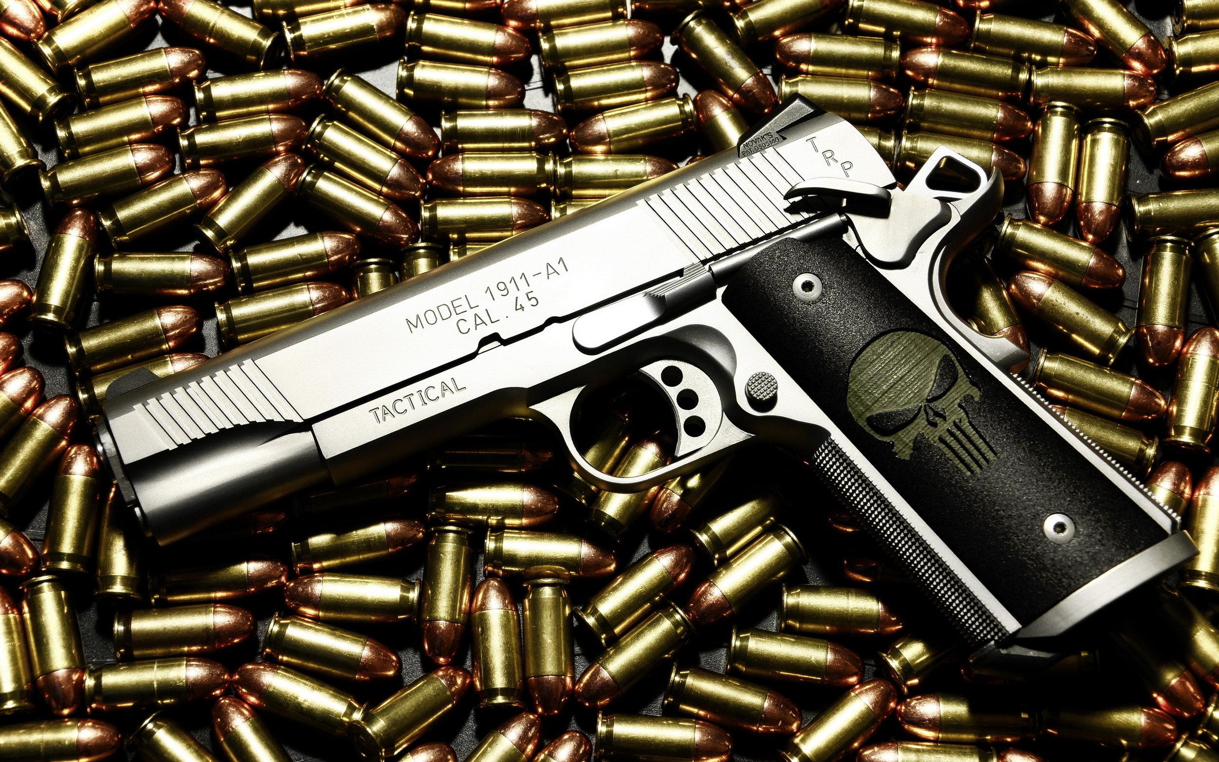 guns-background_09523143_213.jpg