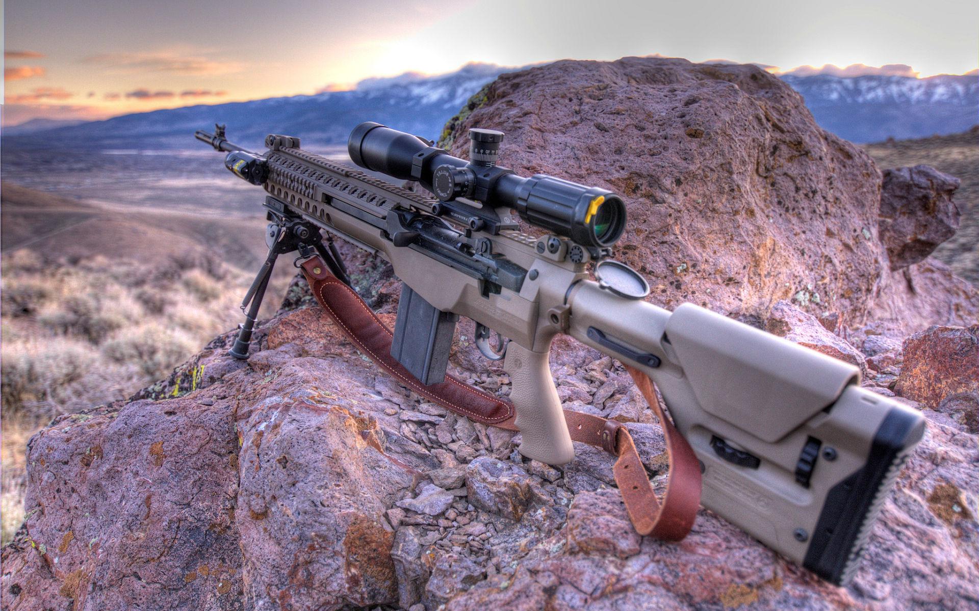 Gun-Wallpaper-sniper-rifle-wallpaper.jpg
