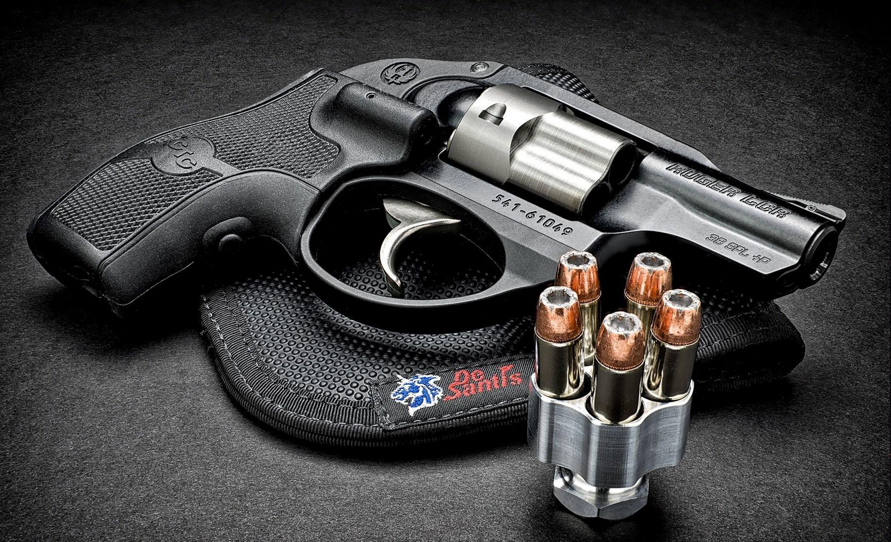 Ruger_LCR_Small_Gun_HD_Desktop_Photos.jpg
