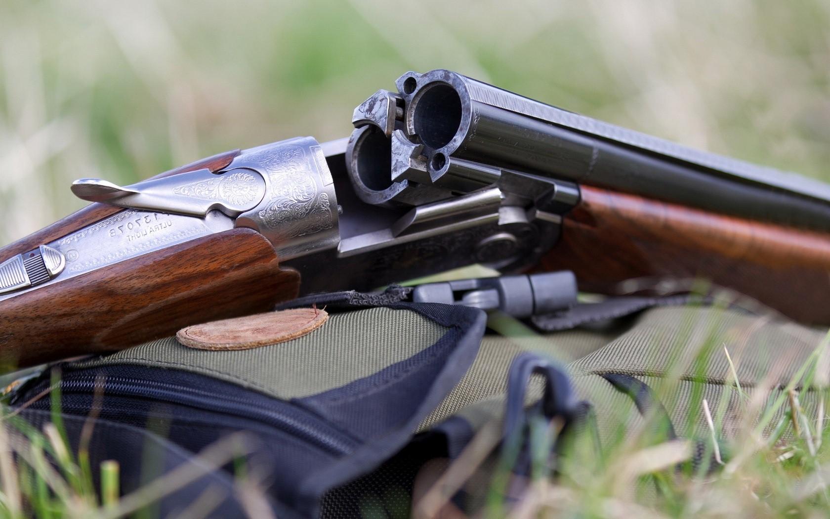 Shot_Gun_Weapon_Closeup_HD_Desktop_Wallpaper_Background.jpg