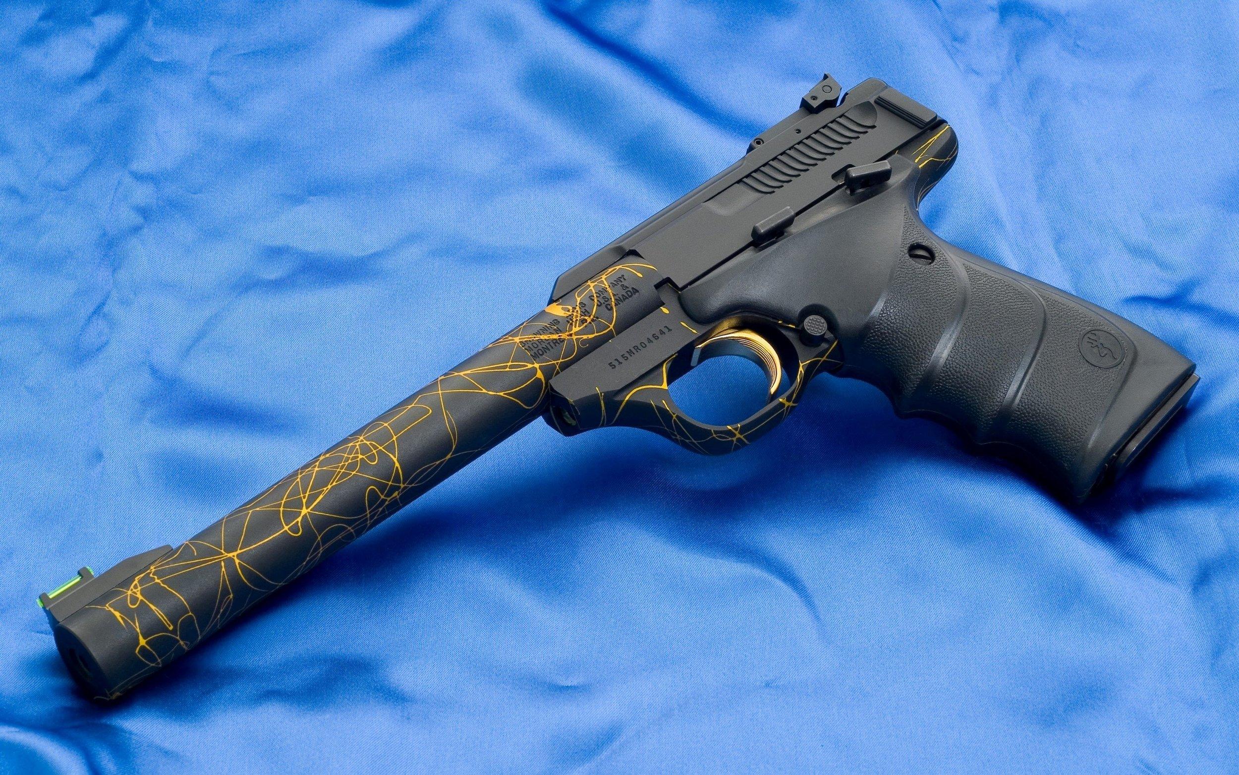 Weapon_Browning_Buckmark_Gun_HD_Images.jpg