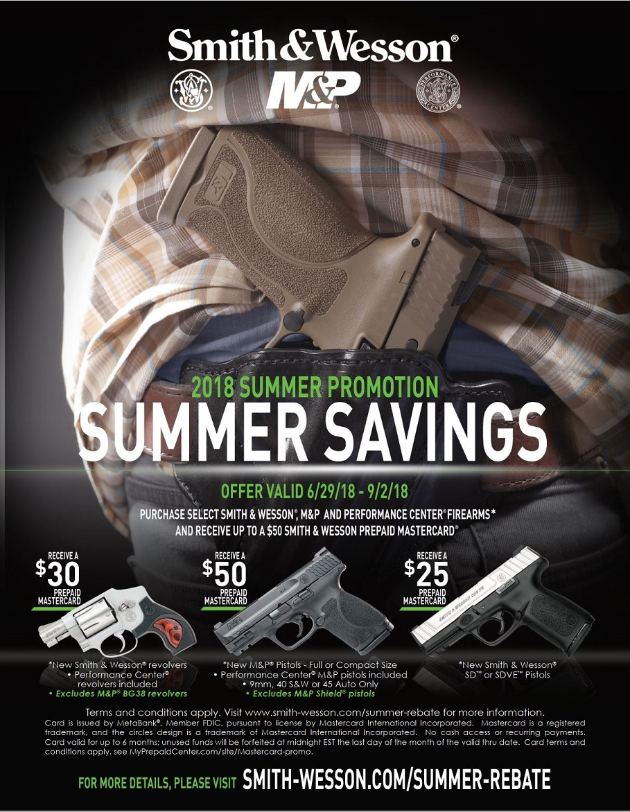 Summer_Savings_2018_Poster.jpg