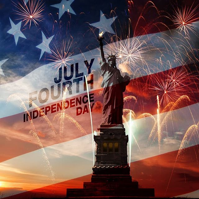 July 4th Sale is On! http://mailchi.mp/e56c06c1dc10/july-4th-sale #july4thsale