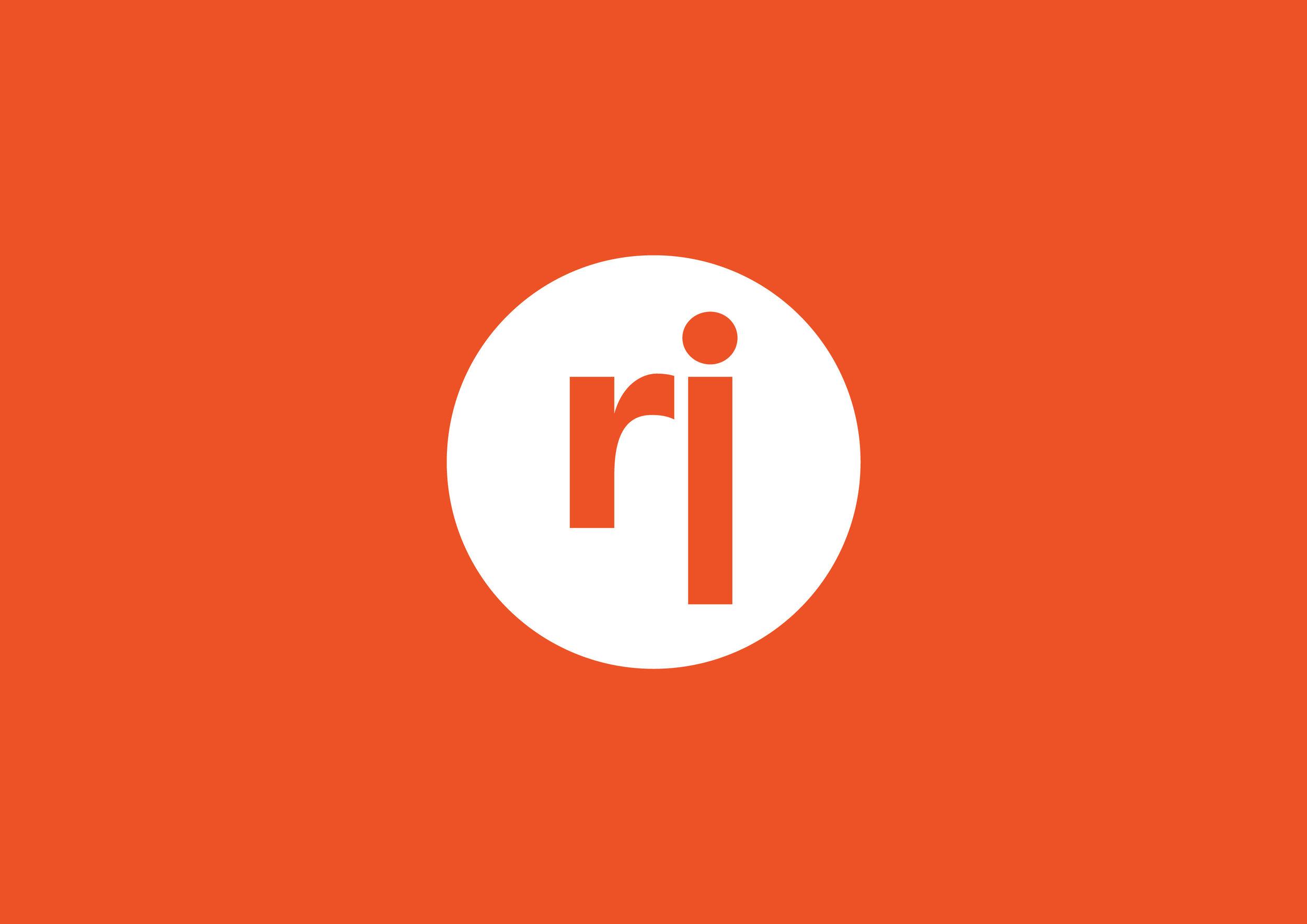 Rich-Johnson-Logo-Design-3