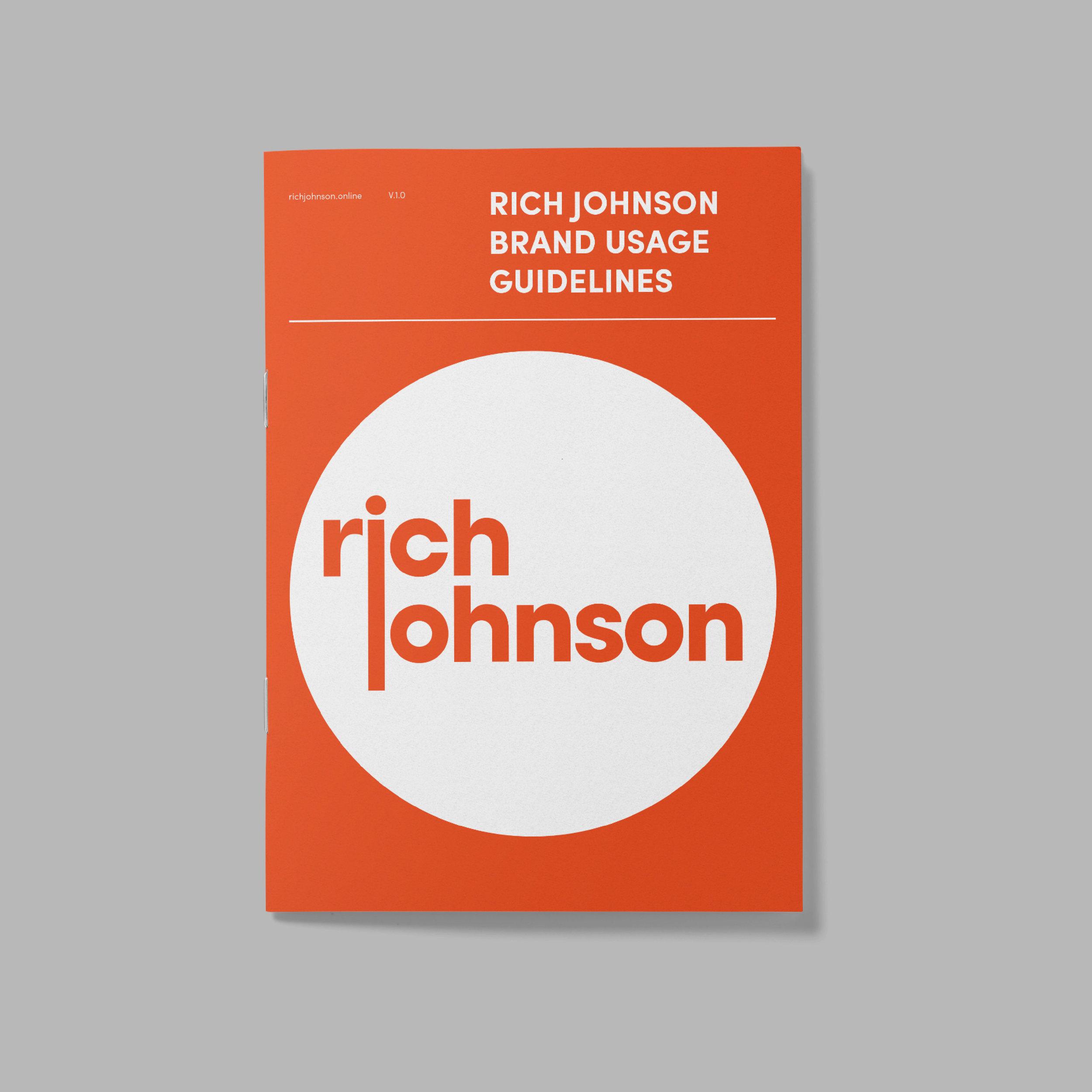 Rich-Johnson-Logo-Design-5
