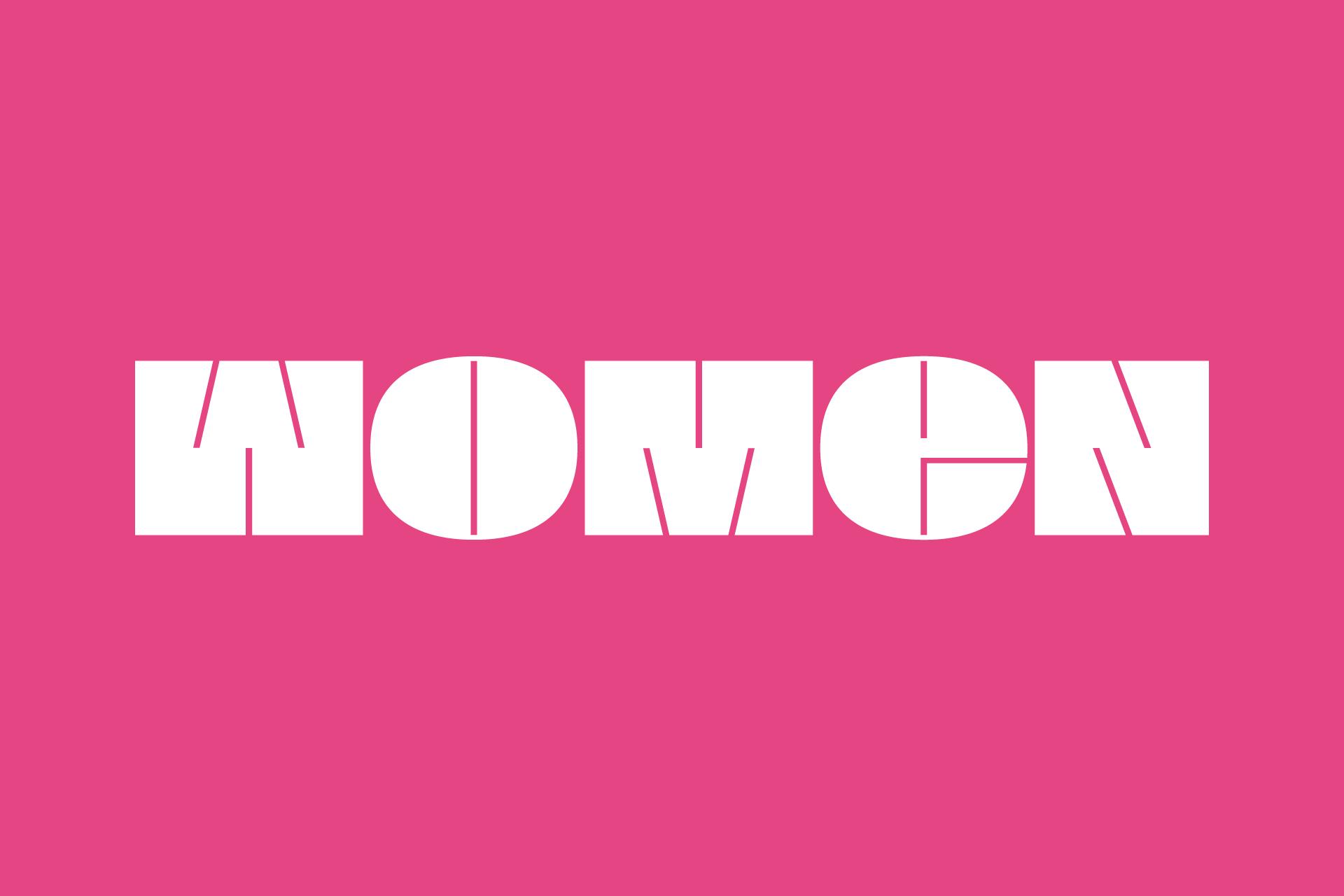 International-Womens-Day-Poster-2.jpg