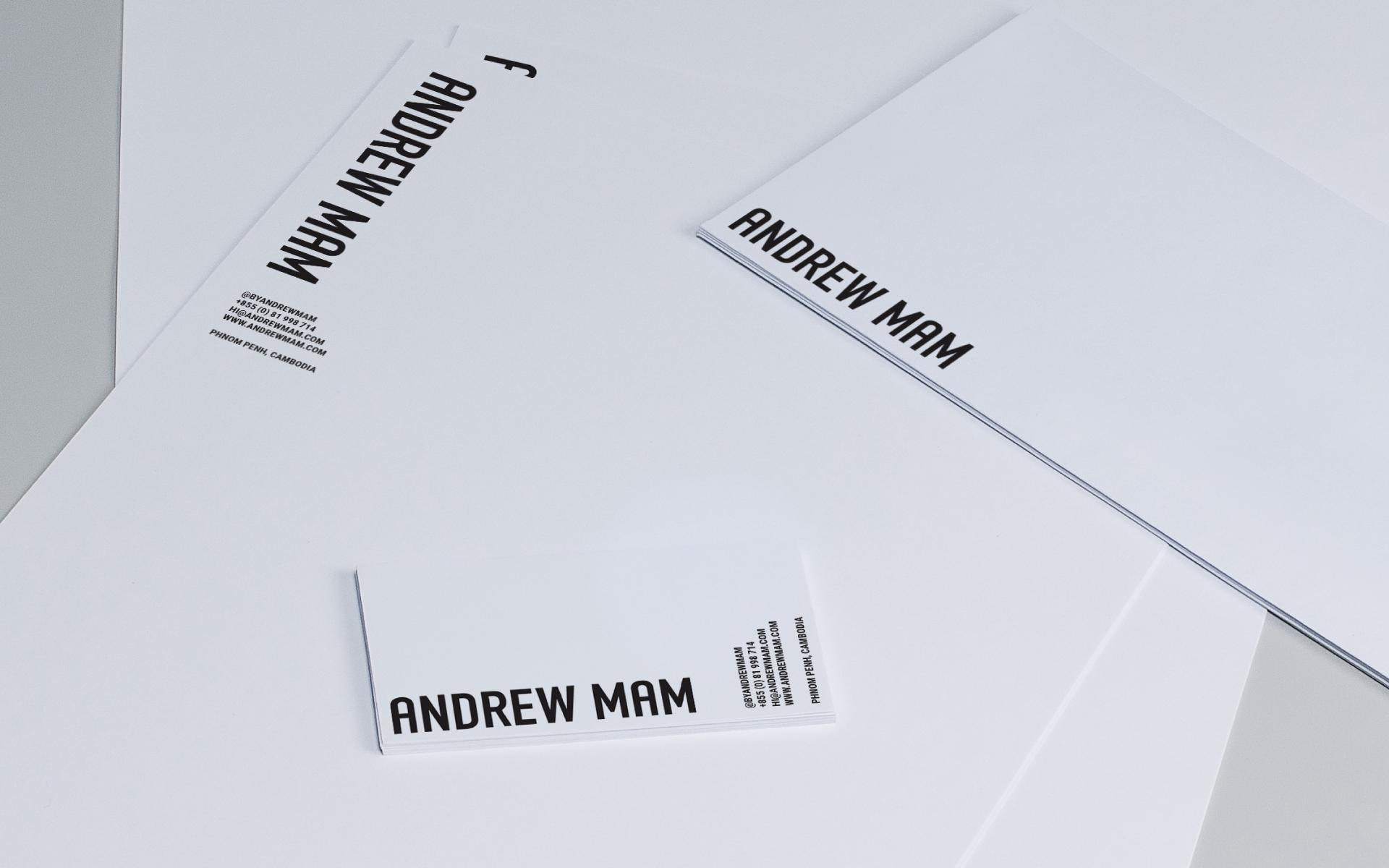 Andrew-Mam-Brand-Identity-Design-3.jpg
