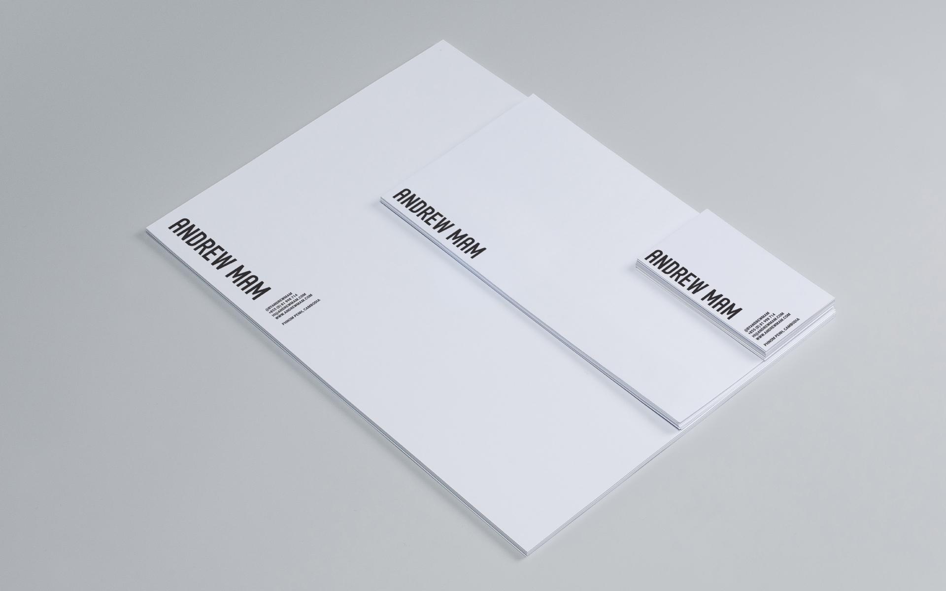 Andrew-Mam-Brand-Identity-Design-4.jpg