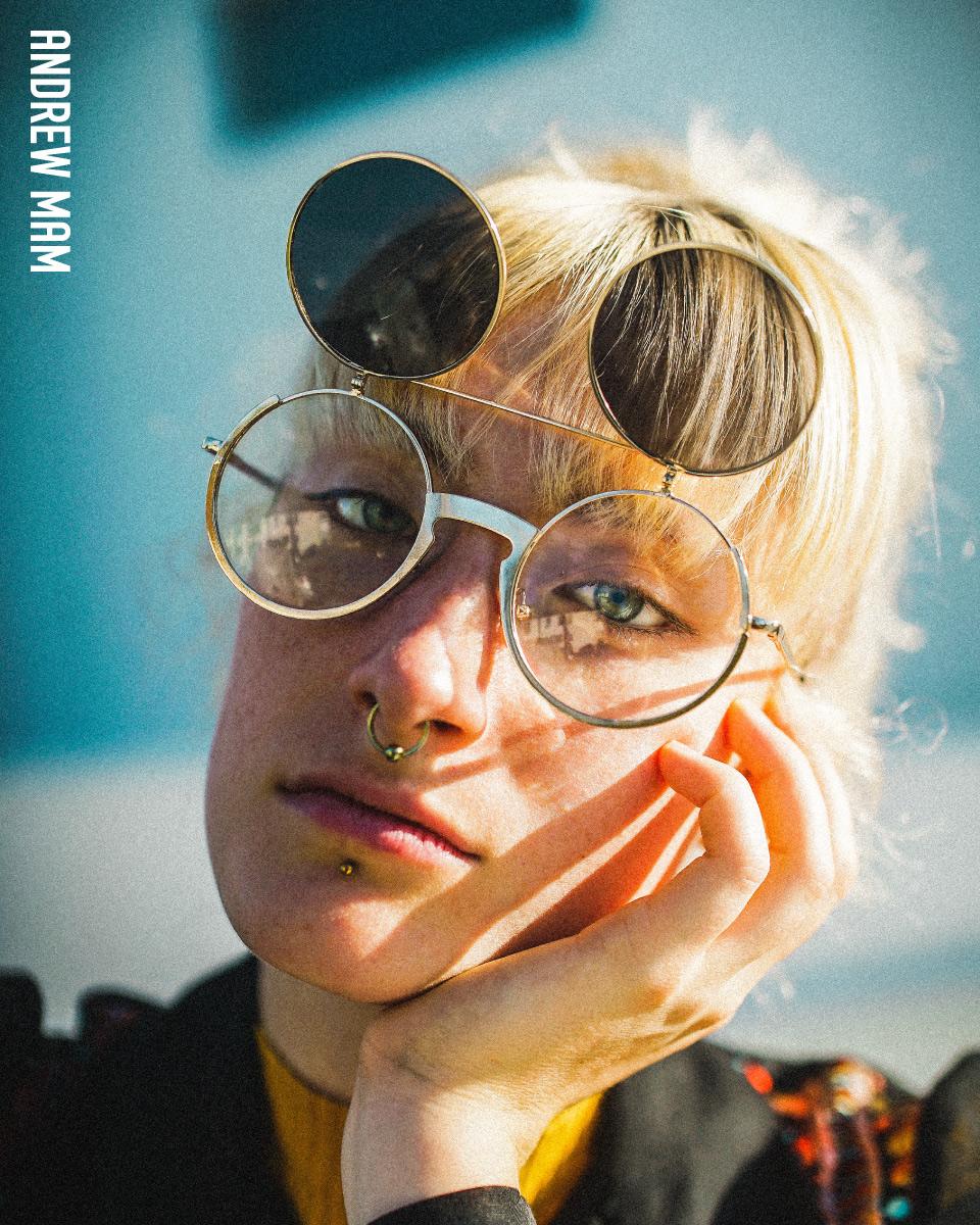 Andrew-Mam-Brand-Identity-Design-5.jpg
