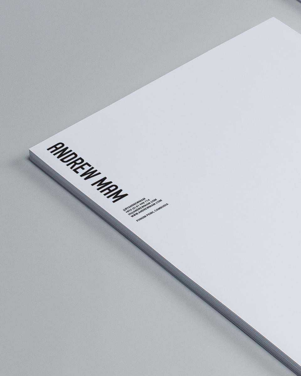 Andrew-Mam-Brand-Identity-Design-6.jpg