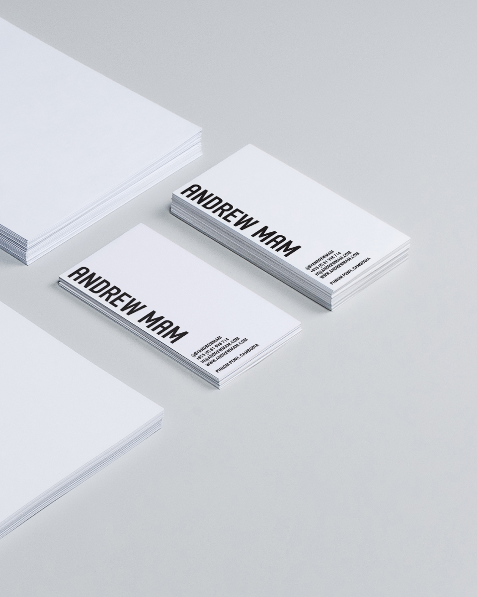 Andrew-Mam-Brand-Identity-Design-7.jpg
