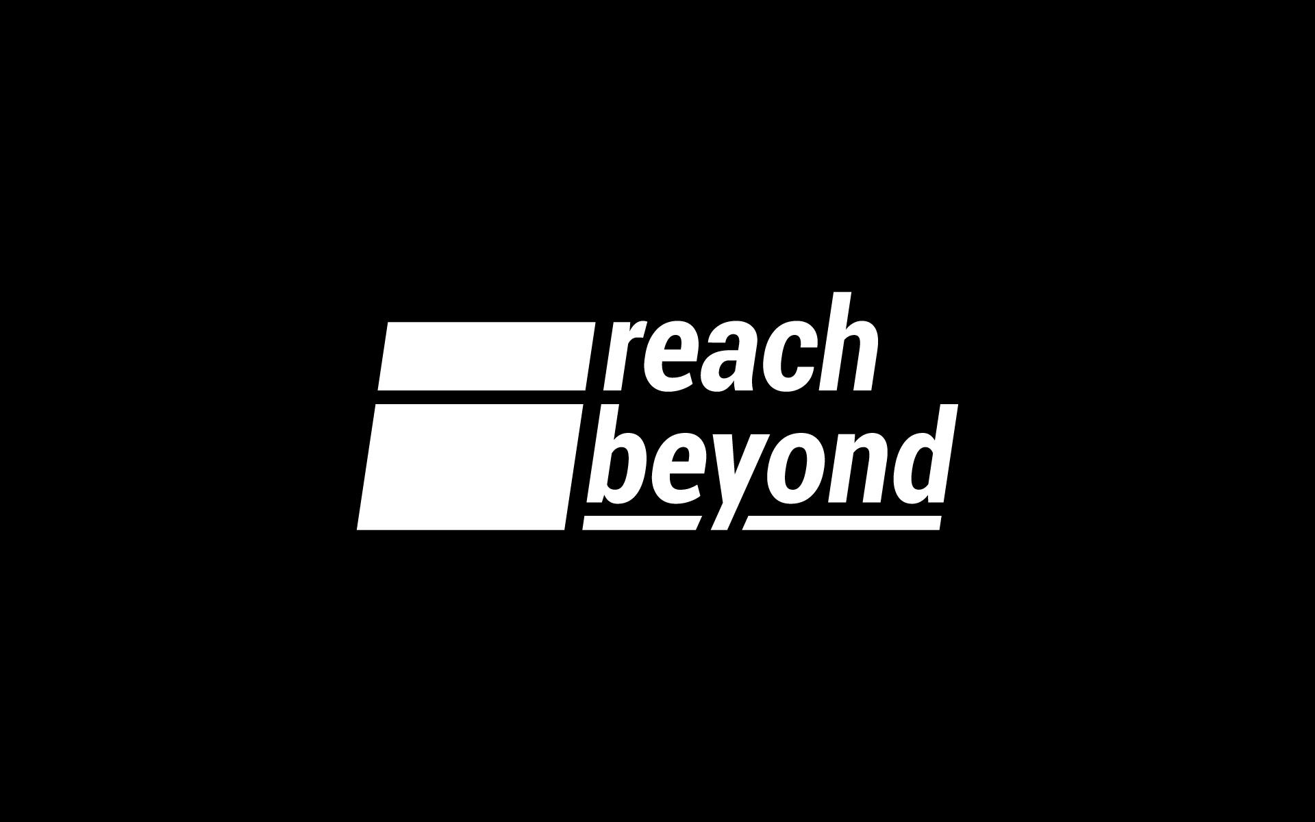 Logo-and-Brandmark-Designs-4.jpg