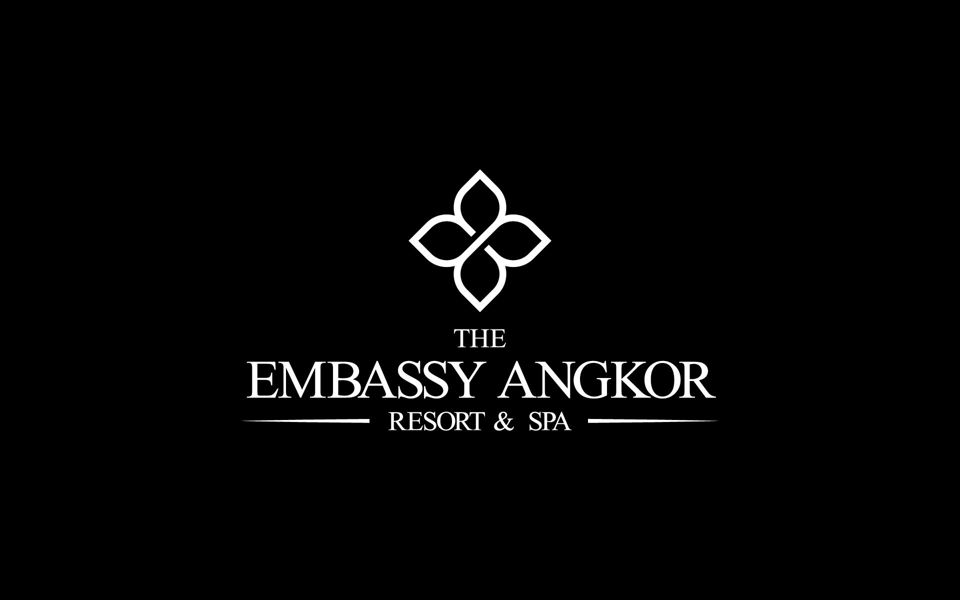 Logo-and-Brandmark-Designs-5.jpg