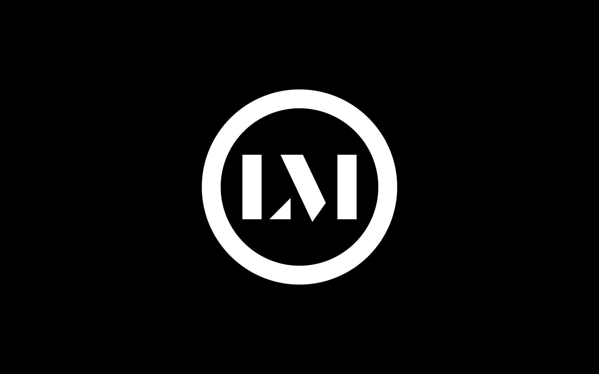 Logo-and-Brandmark-Designs-7.jpg