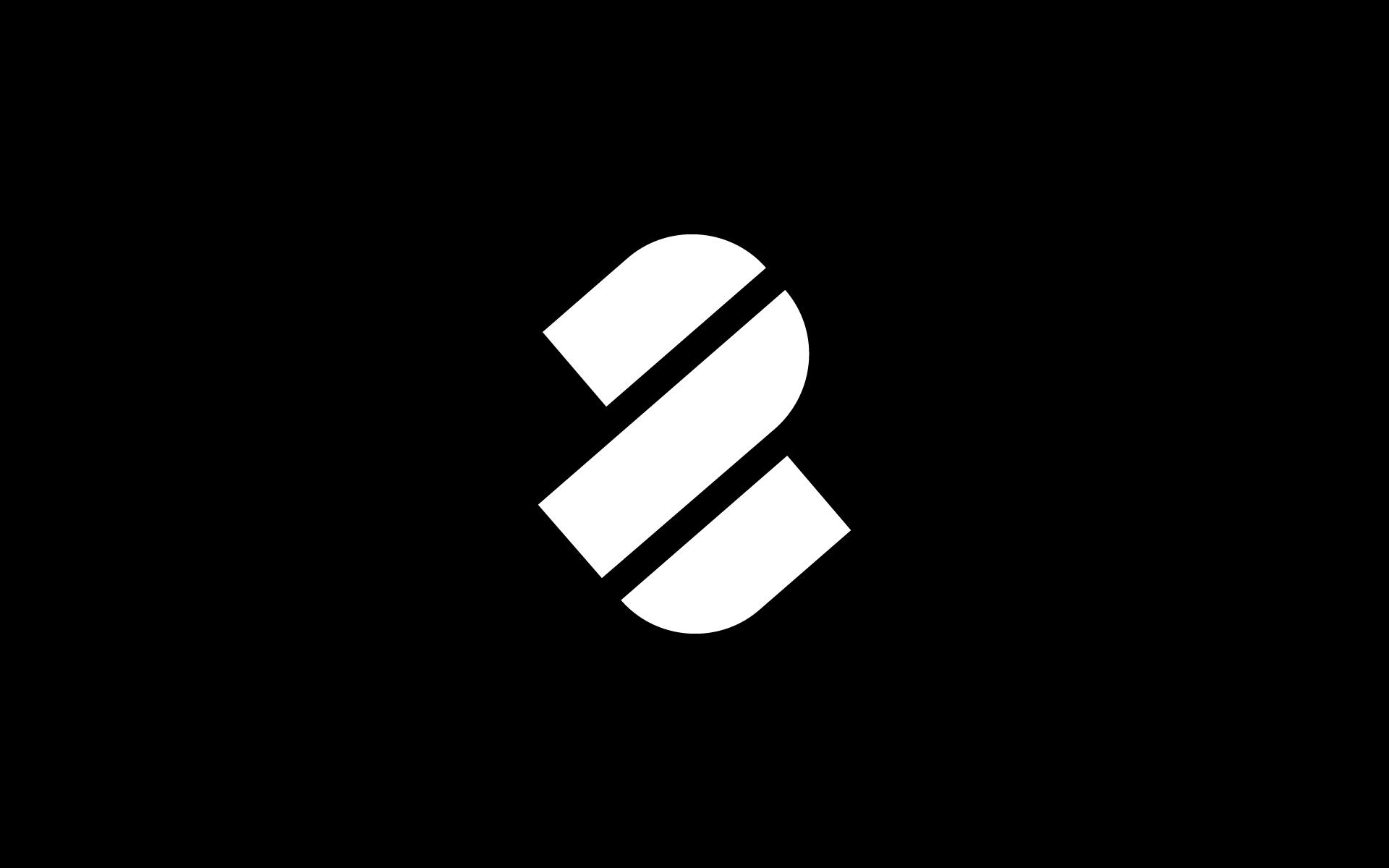 Logo-and-Brandmark-Designs-9.jpg