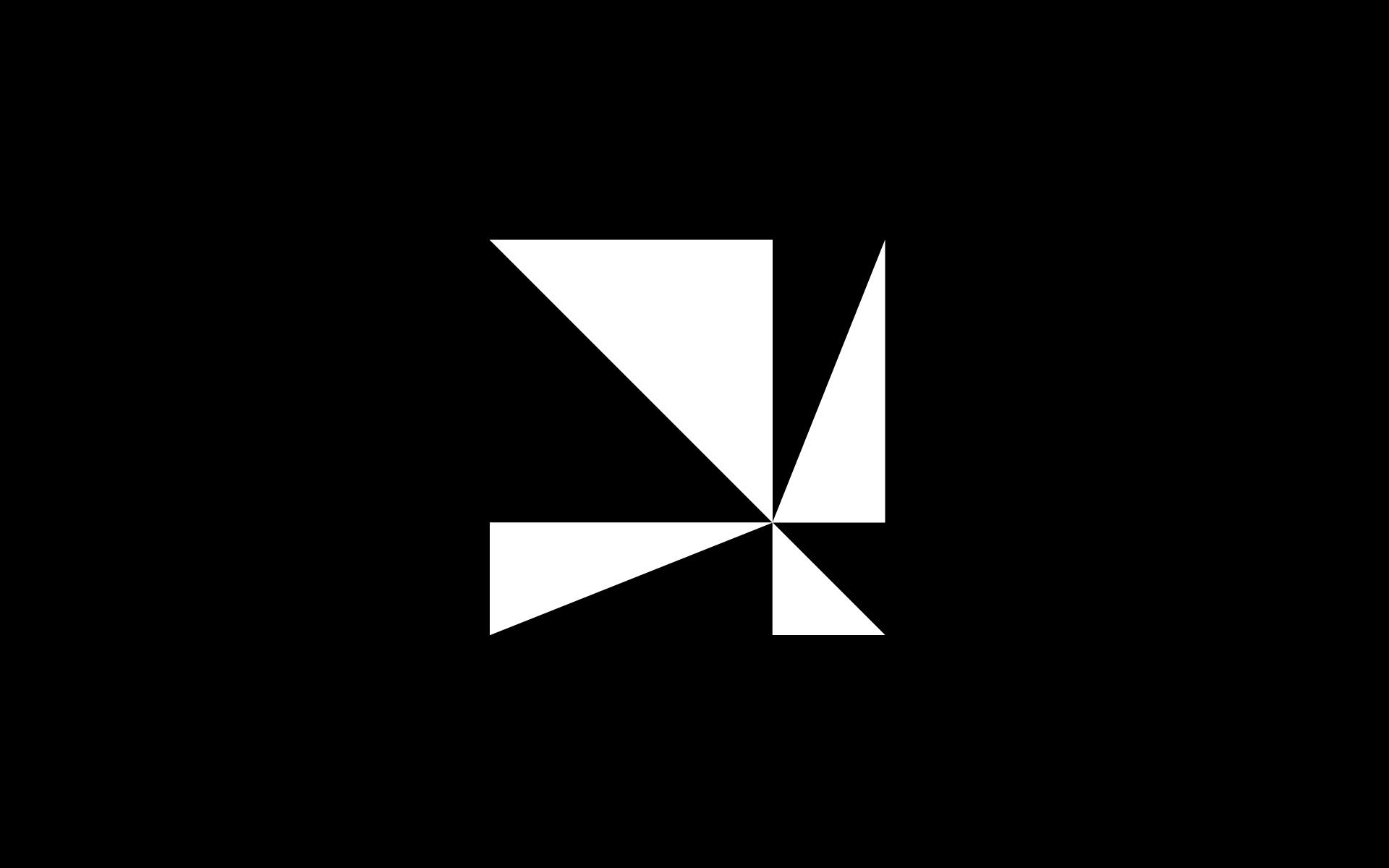 Logo-and-Brandmark-Designs-11.jpg