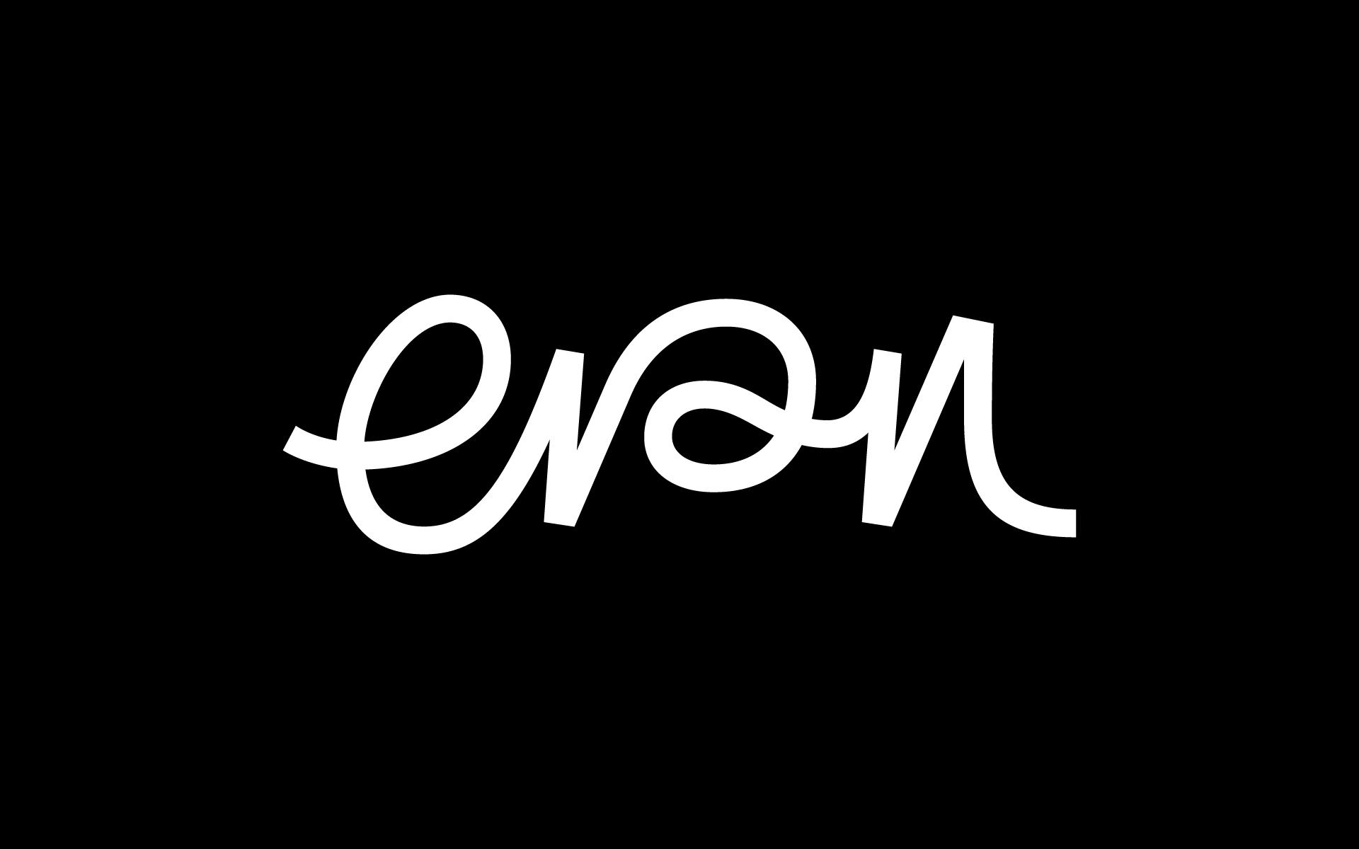 Logo-and-Brandmark-Designs-13.jpg