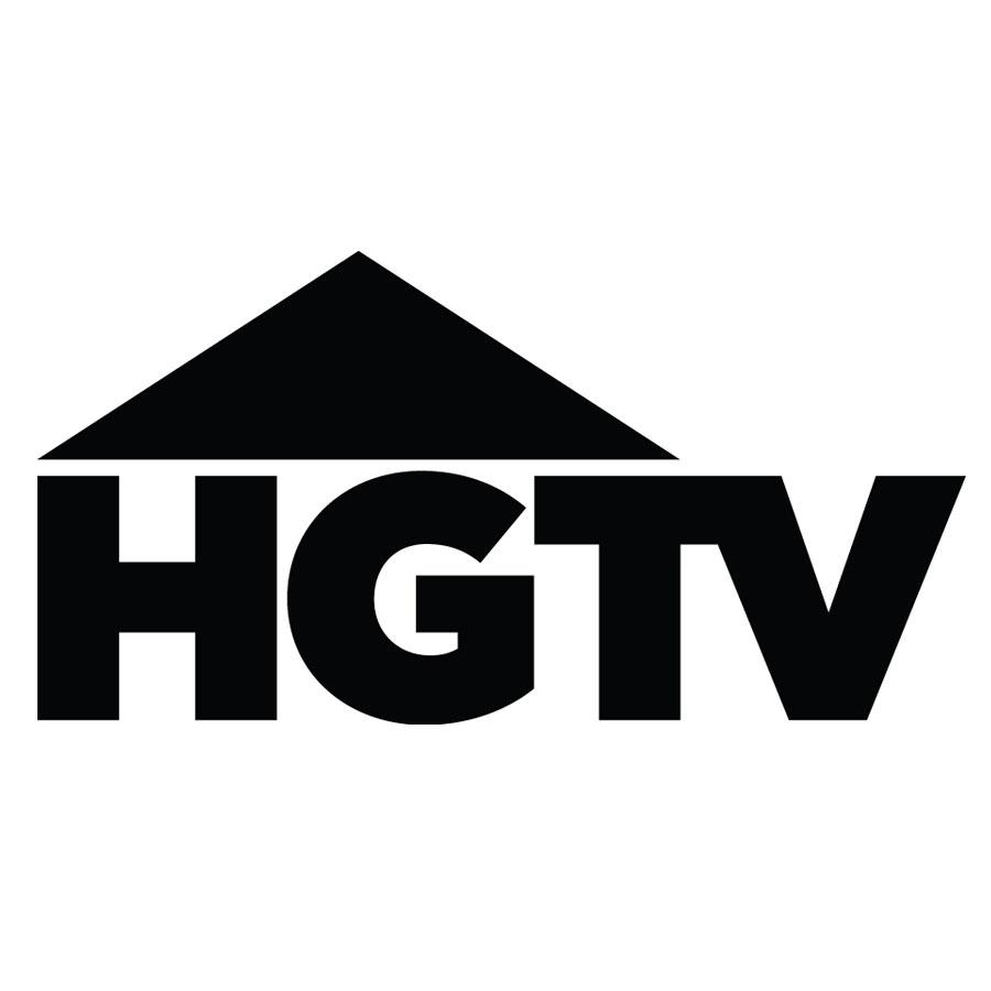 www.hgtv.com