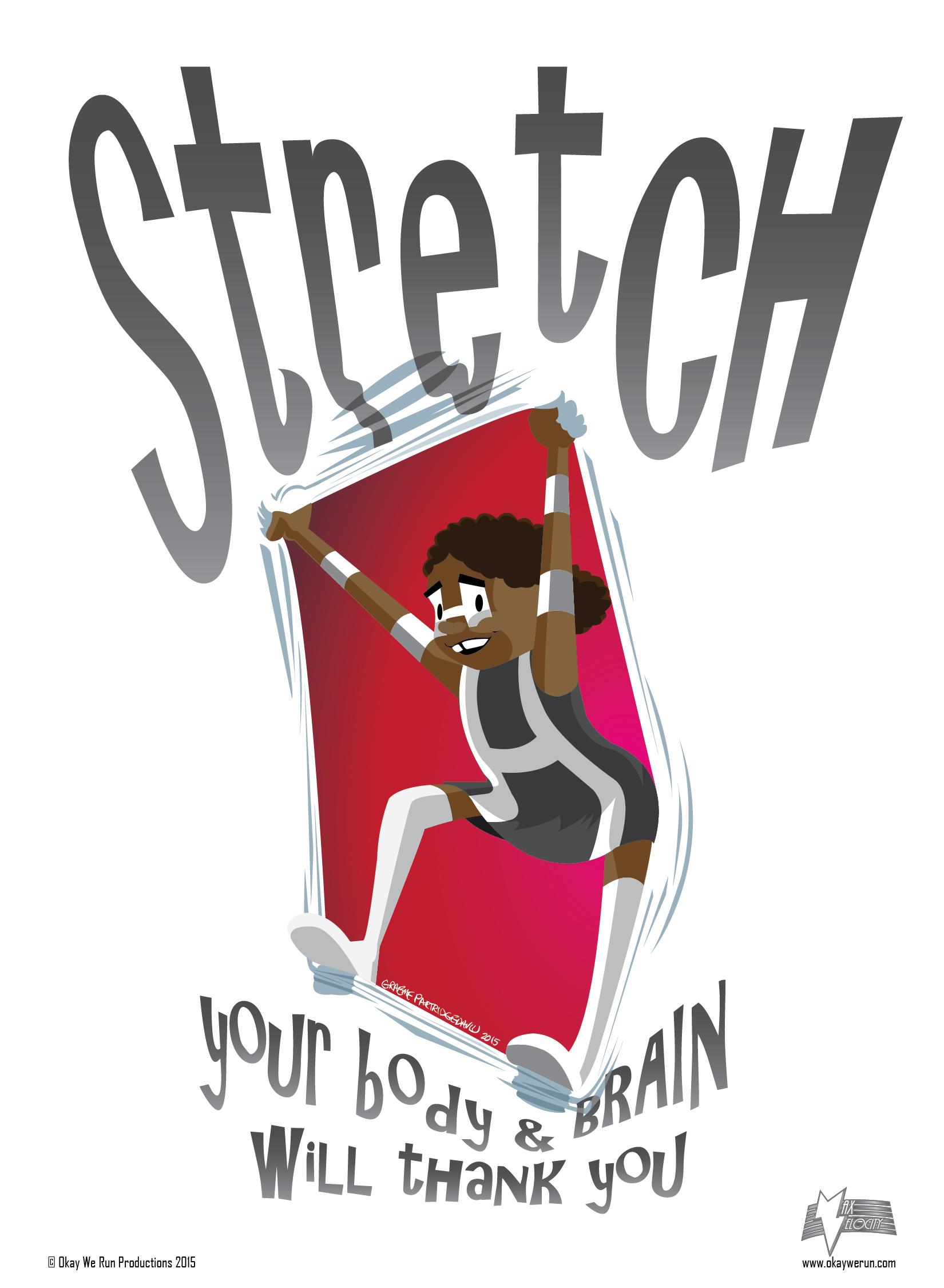 Stretch-01.jpg