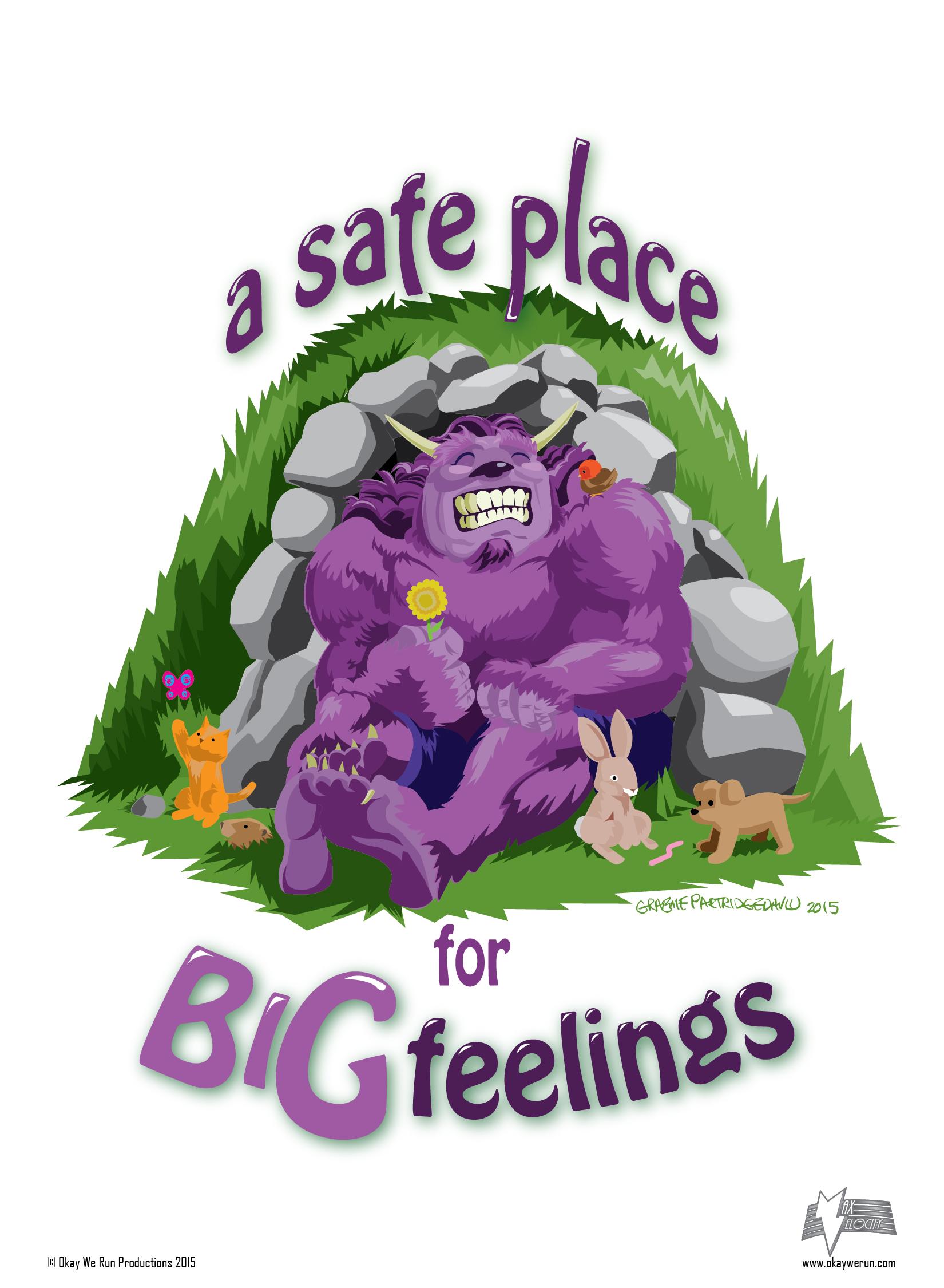 Safe Place-01.jpg