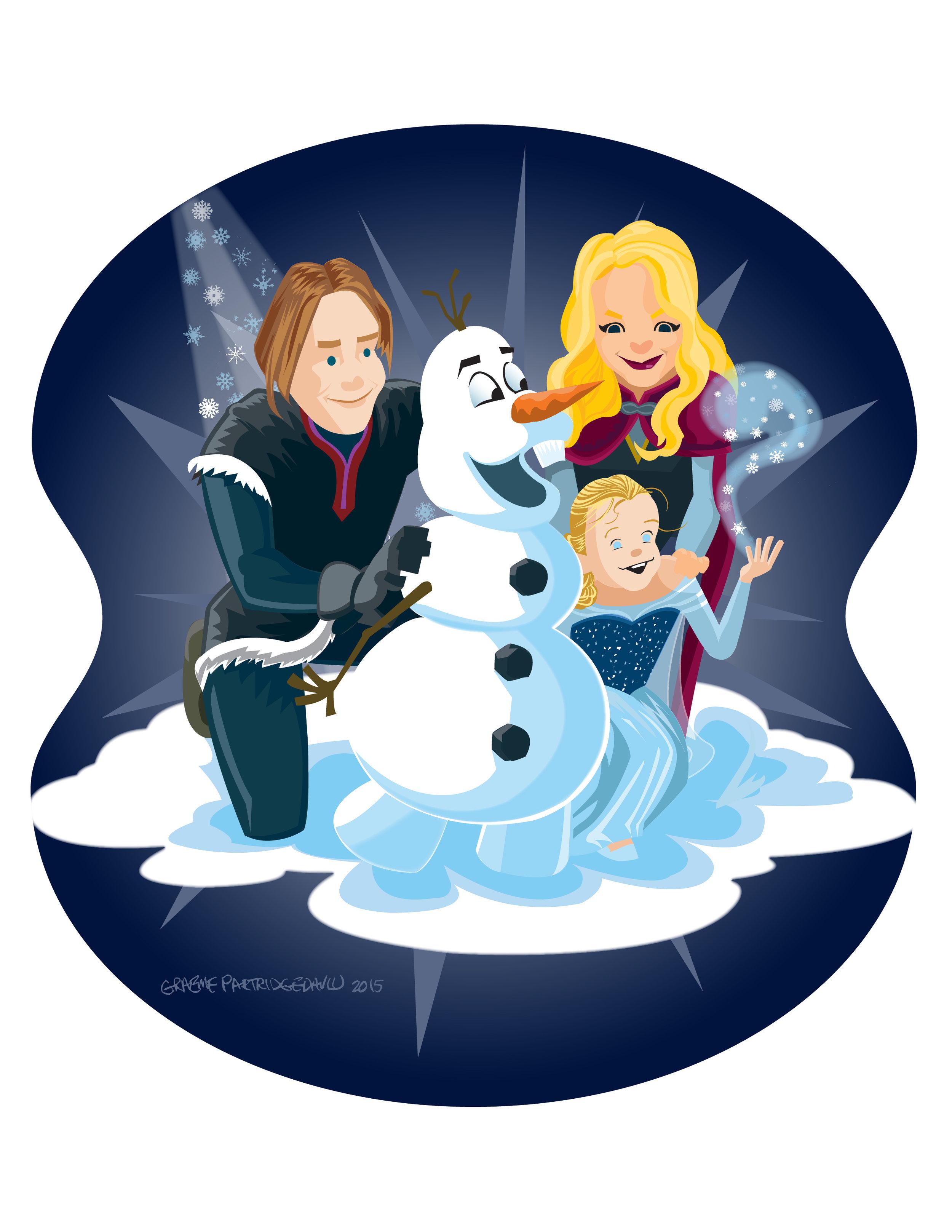 Frozen Family.jpg