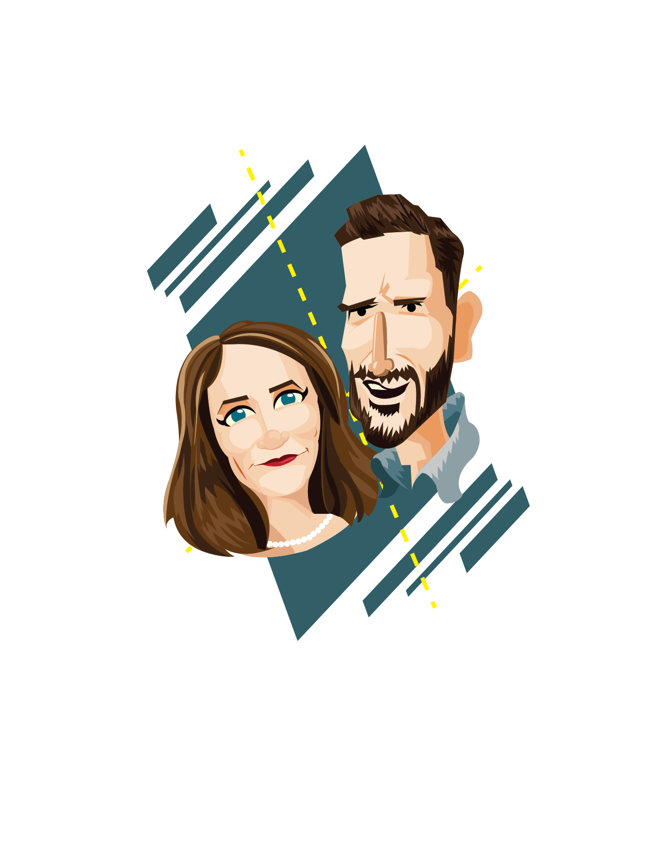 Amy and John-01.jpg