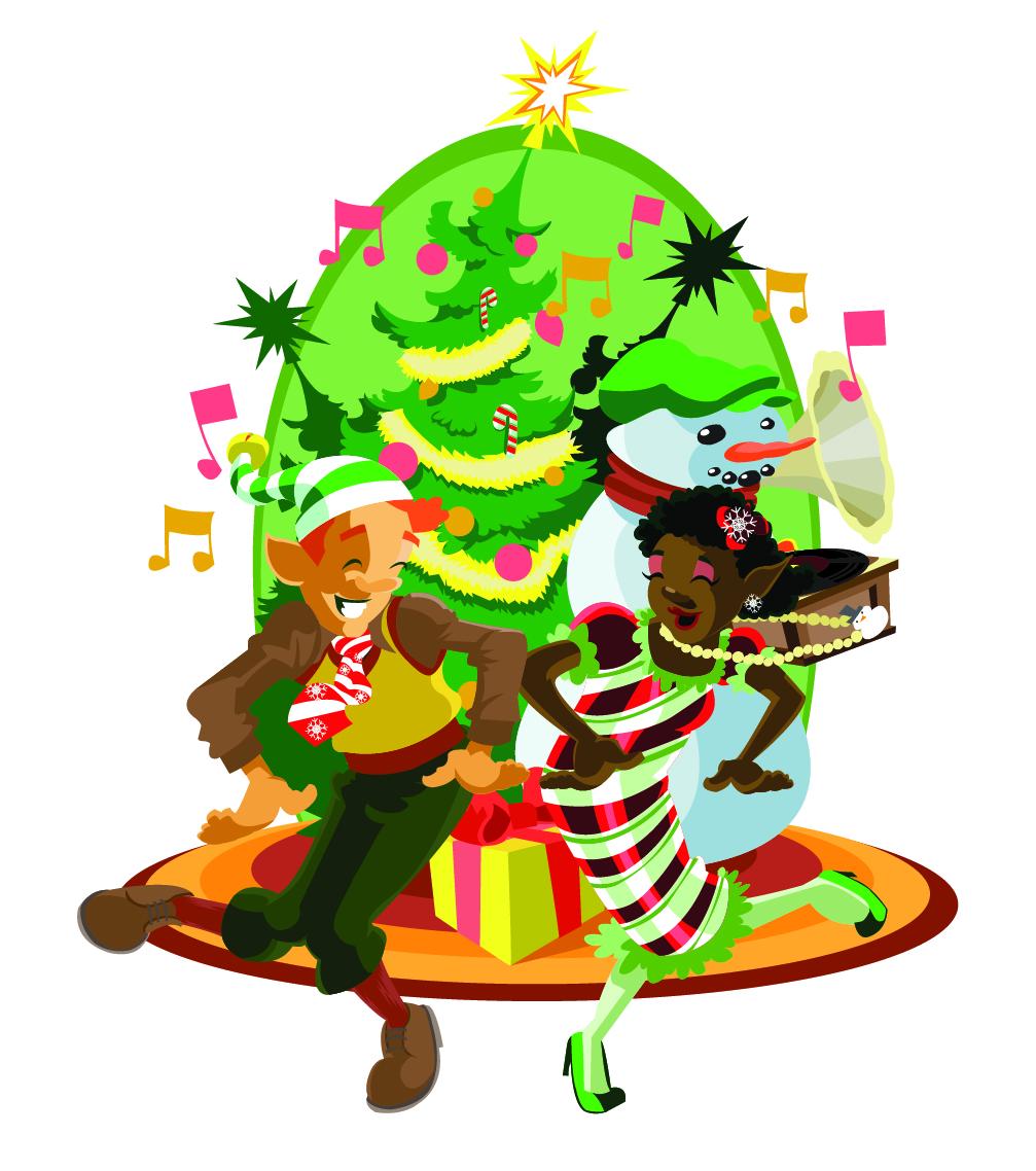 Christmas Card 2016-01.jpg