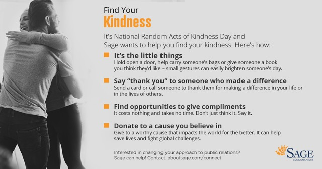 Kindness Infographic - Rd2.jpeg