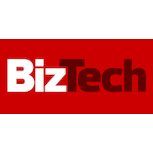 biztech.png