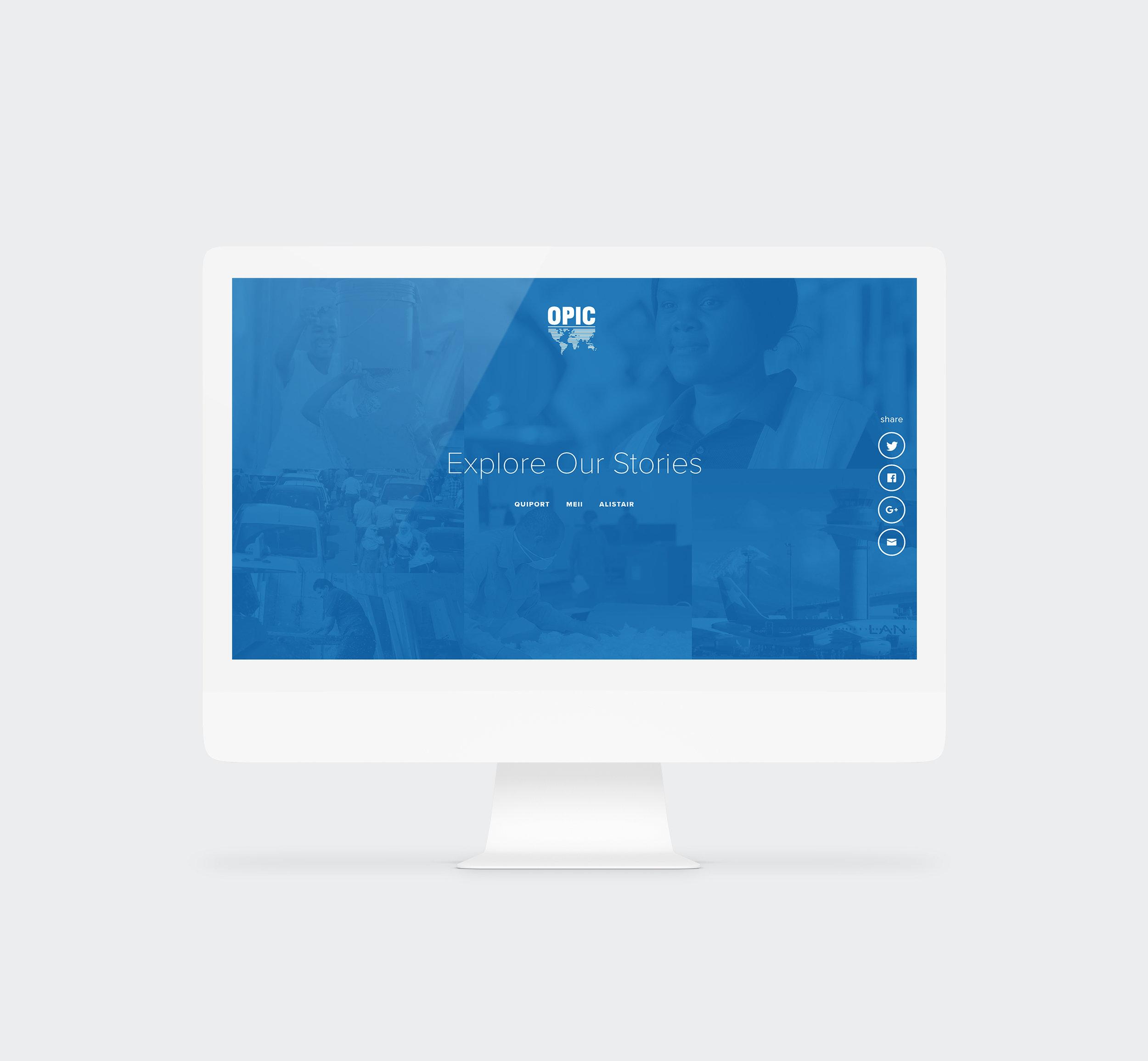 opic-desktop-home.jpg