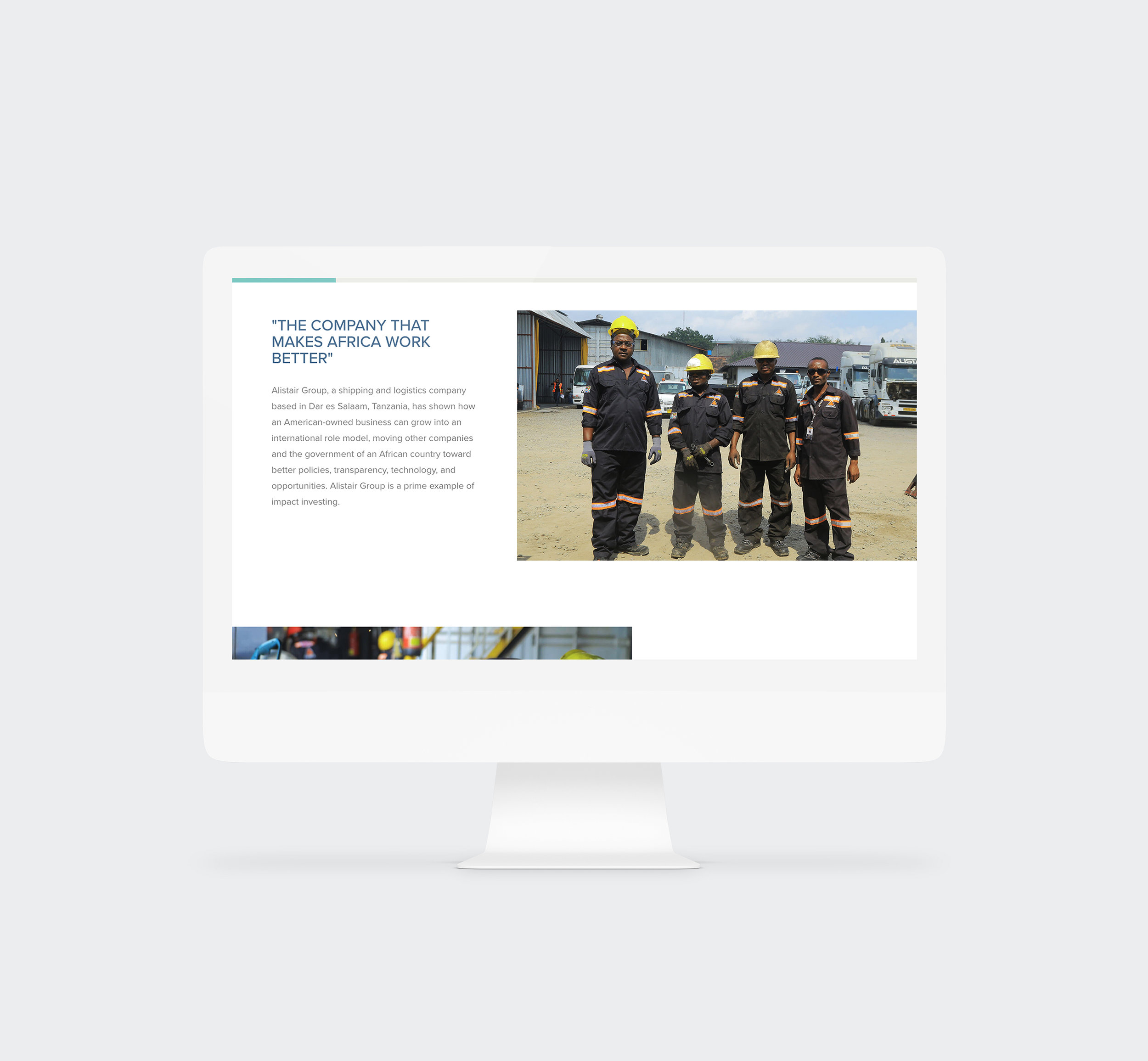 opic-desktop-quiport2.jpg