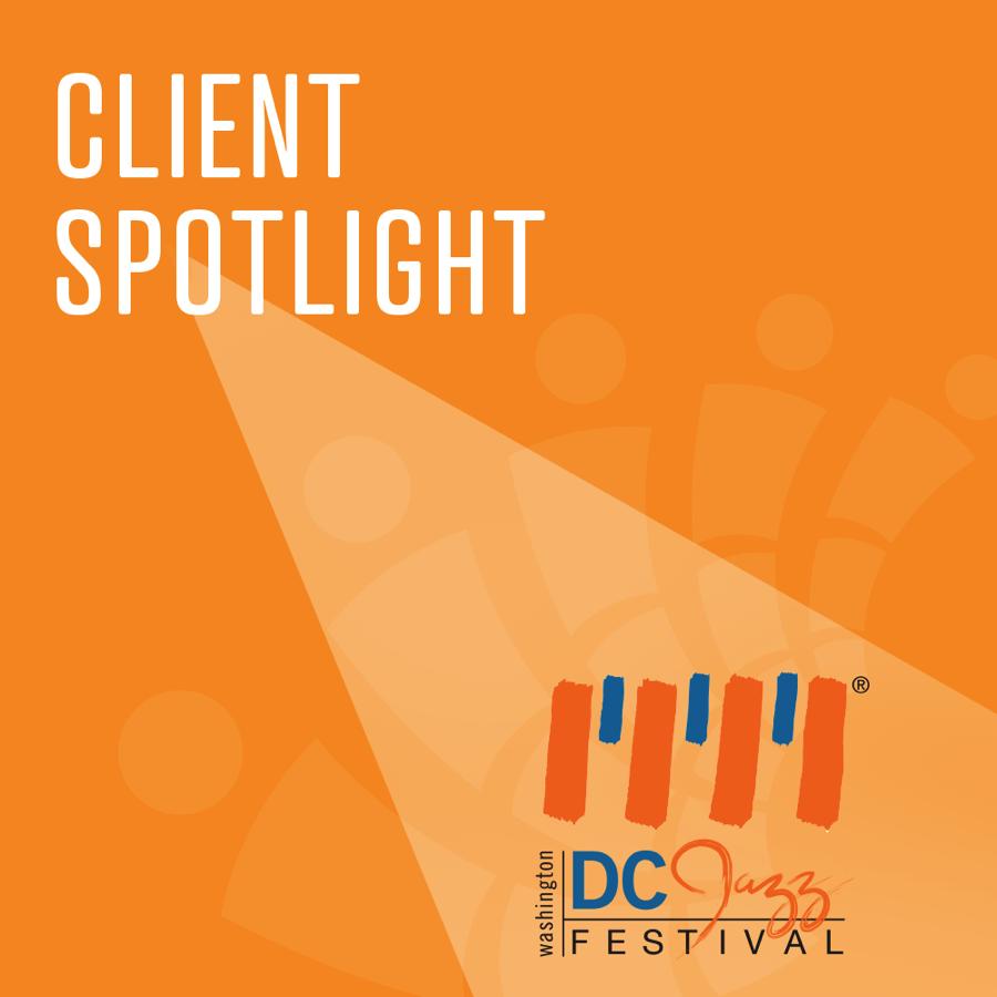 DC Jazz Client Spotlight.png